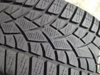 C'est bientôt le retour du froid ! OFFRE exceptionnelle sur les pneus hiver.